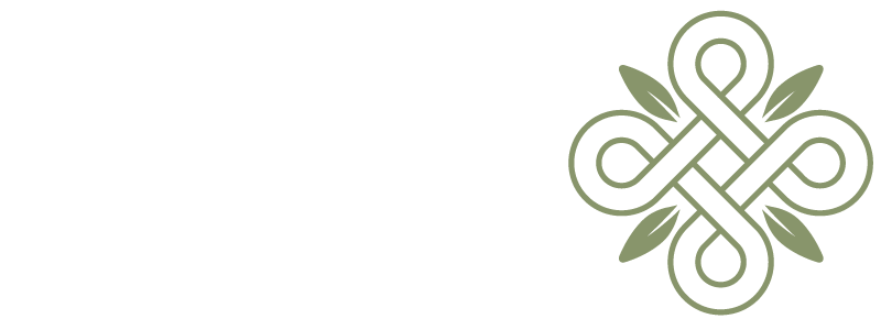 Margil Healing